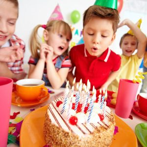 Happy-Birthday-Wishes-for-Friends