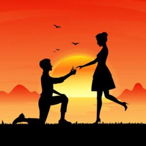 Romantic Wishes