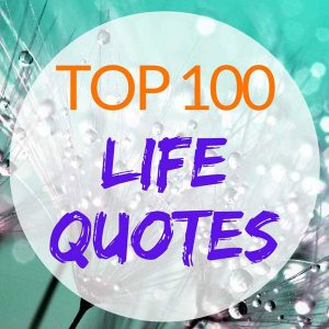 Top-100-Quotes